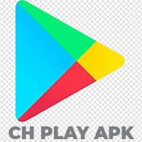 CH Play APK