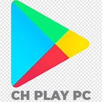 CH Play PC
